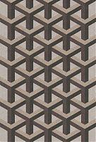Teppich_Kollektion_3d_403511-403512-403513-403516.jpg