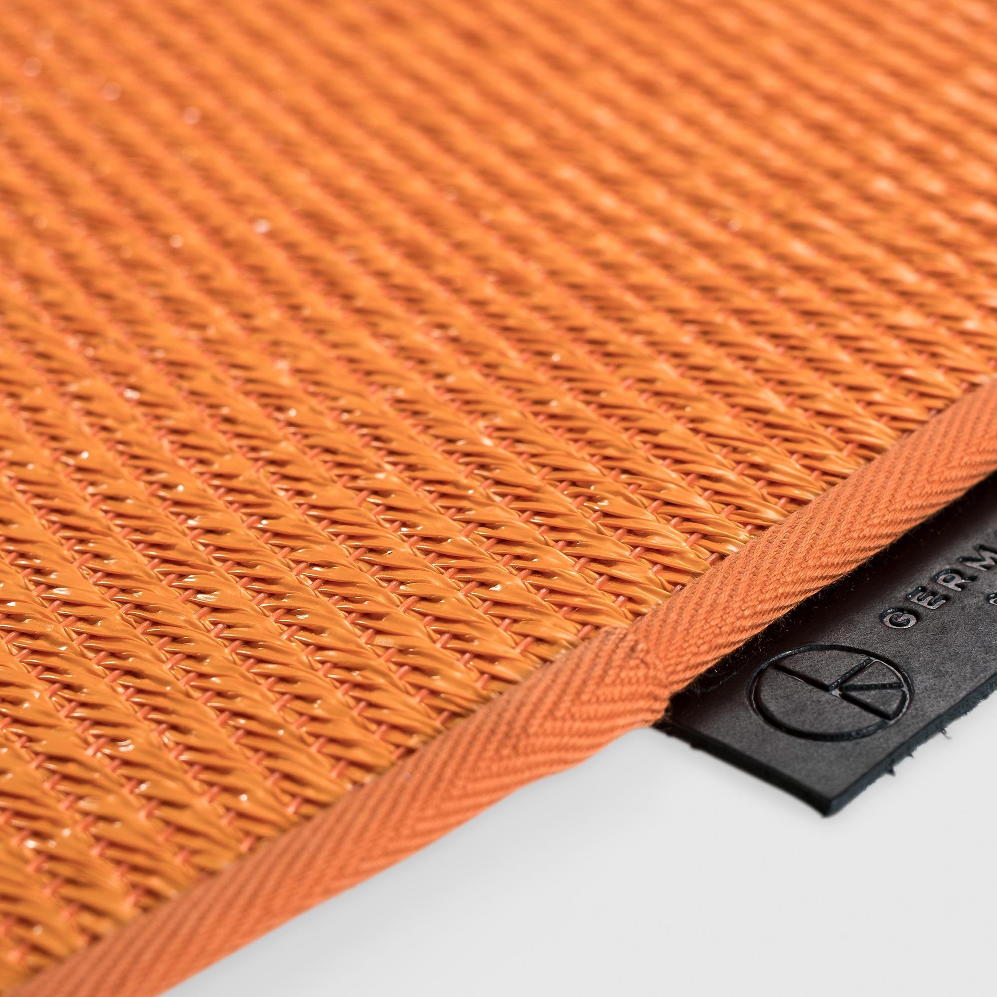 Manhatten Design2