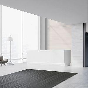 Manhatten Design3